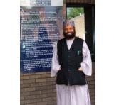 Muslim Chaplains are changing Chaplaincy, and Chaplaincy is changing Islam in UK